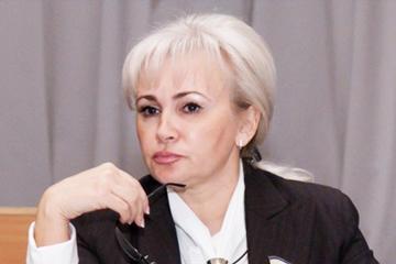 О.Ковитиди: Необходимо вынести на обсуждение вопрос о создании чрезвычайной комиссии по расследованию преступлений, совершенных украинской властью