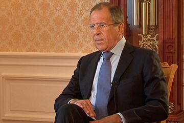 Россия в АТЭС: к новым горизонтам азиатско-тихоокеанской интеграции