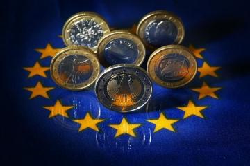Балканы попали в долговое рабство