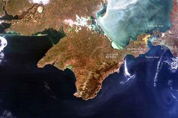 Определены особенности правового регулирования отношений в сфере охраны здоровья на территориях Республики Крым и города Севастополя