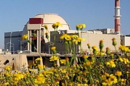 Ядерная программа Ирана: соглашение достигнуто