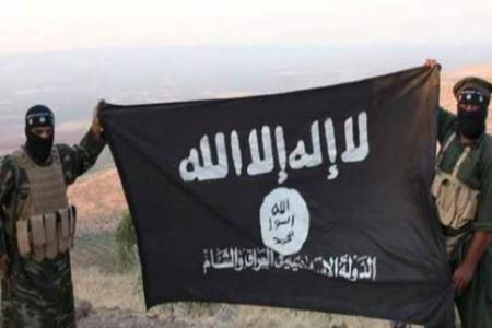 Кого и как вербует «Исламское государство»?
