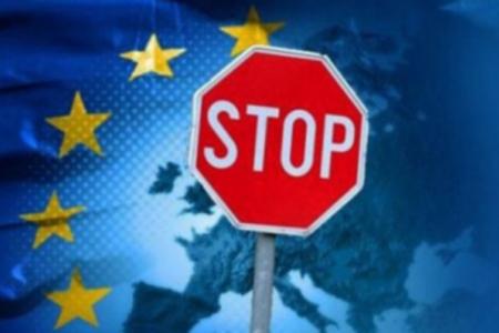 Россия срывает планы «смены режимов» в Европе
