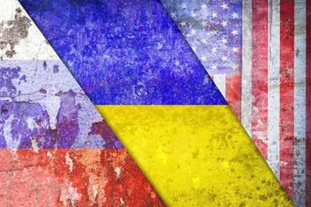 Россия – Украина - Запад: поиски компромисса