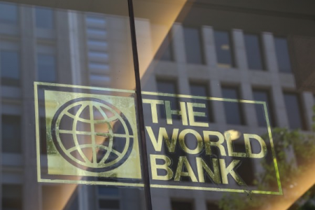 Про экономику России и «низкопоклонство» перед Западом