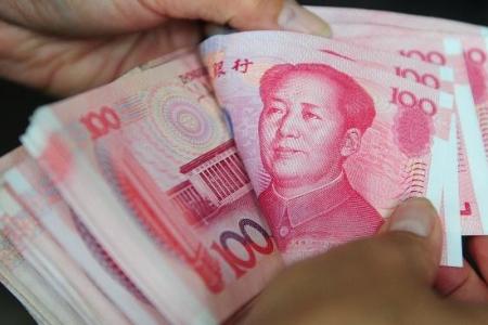 Девальвация юаня и перспективы глобальной валютной войны