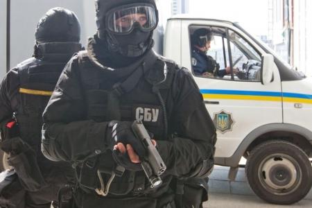 В Украине свободная пресса остается химерой
