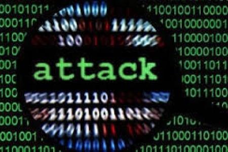 Большой скандал по поводу «китайского кибершпионажа»