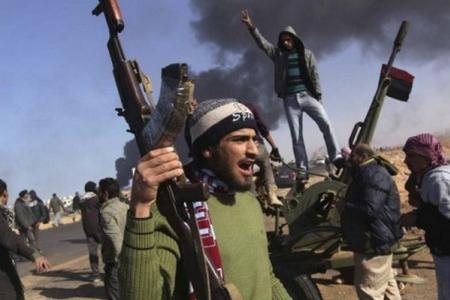 Скачать Игру Про Войну С Террористами - фото 3