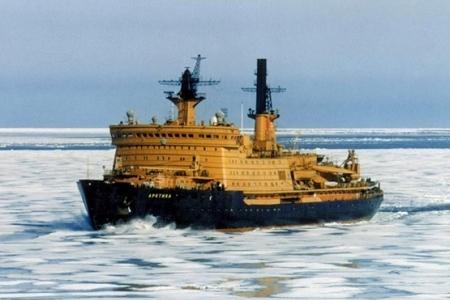 Арктическая зона России: перспективы развития и потенциальные угрозы