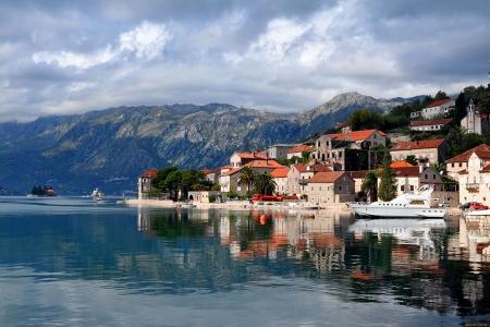 Черногория: что делать?