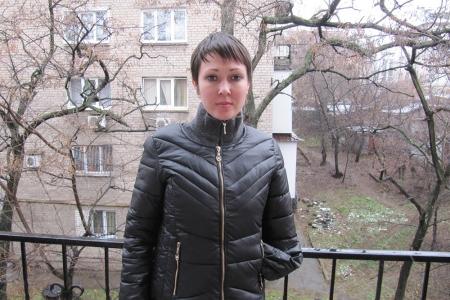 Из Донбасса: безграничная боль