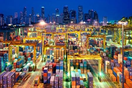 Китай пробивает себе путь в Индийский океан