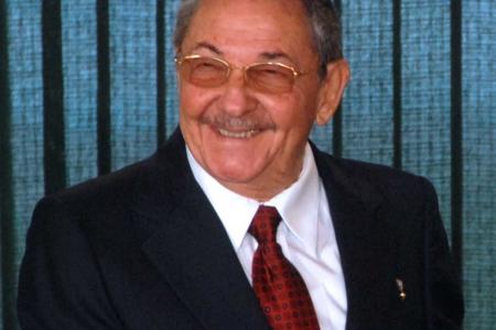 Куба-США: сближение, похожее на сон?