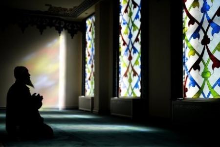 Искаженная Истина Ислама