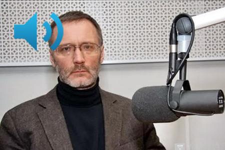Сергей Михеев: Американцы не скрывают, что курируют украинскую политику