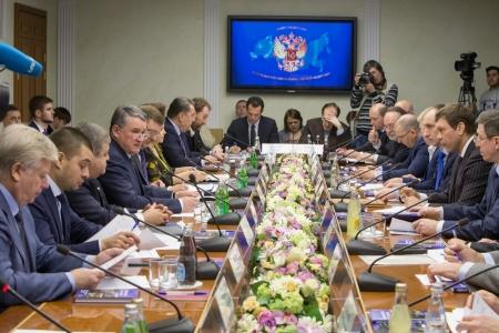 Заявление Комитета общественной поддержки жителей Юго-Востока Украины в связи с невыполнением украинской стороной своих обязательств по Минским соглашениям в части, касающейся амнистии, освобождения и обмена всех заложников и незаконно удерживаемых лиц