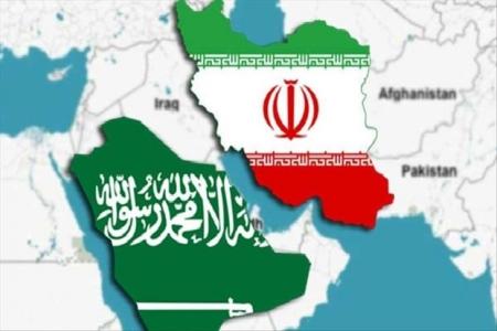 Если Ближний Восток зажигают, значит это кому-то нужно