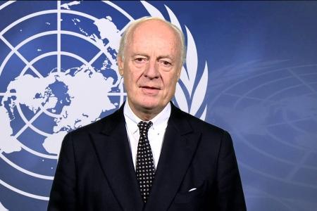 Быть или не быть «Женеве-2016»?