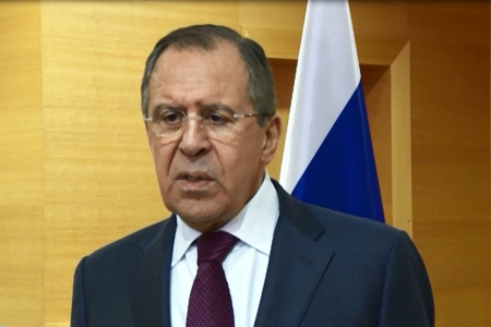 Foreign Minister Sergey Lavrov's remarks and answers to media questions following talks with Deputy Chairman of the Cabinet of Ministers and Foreign Minister Rashid Meredov of Turkmenistan, Ashkhabad, January 28, 2016