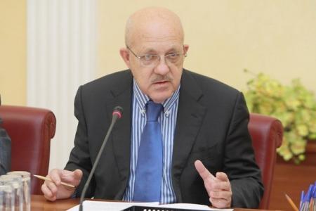 Актуальные тенденции в работе деловых советов ТПП РФ