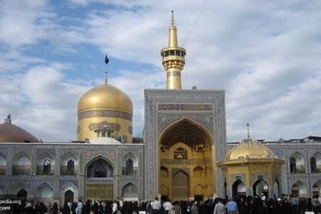 Иран на Ближнем Востоке: противоречия и перспективы