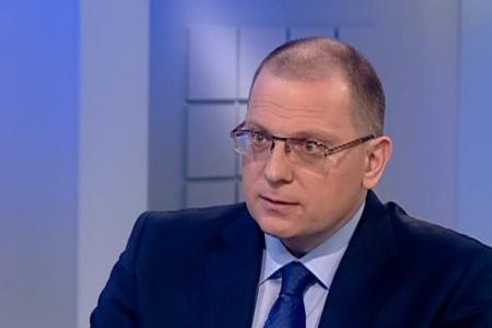 Брифинг Константина Долгова, уполномоченного МИД России по вопросам прав человека, демократии и верховенства права