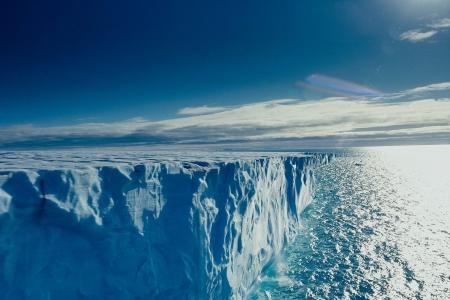 Арктика и шельфовые проекты: перспективы, инновации и развитие регионов («Арктика-2016»)