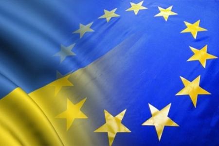 Почему Украина больше не нужна Европе?