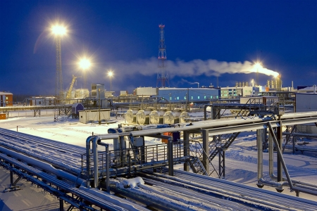 СПГ против российского газа: к предстоящему обнародованию Стратегии ЕС по сжиженному природному газу