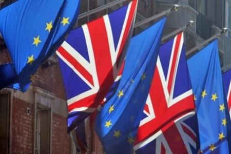 Быть или не быть Великобритании в составе ЕС?