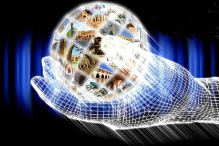 Своевременное отслеживание технологических трендов - залог процветания