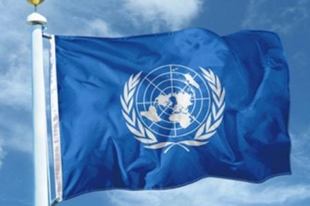 Новые тенденции и технологии в миротворческой деятельности Организации Объединенных Наций в XXI веке