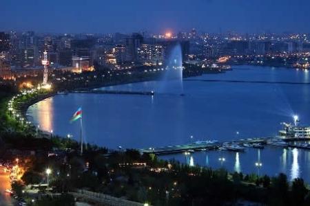 Россия и Азербайджан: гуманитарное сотрудничество