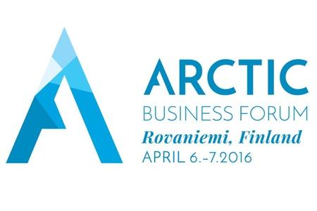 Бизнес рассчитывает на «тёплый» приём в Арктике