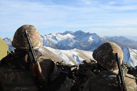 Карабахские виражи во внешней политике США