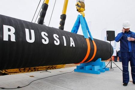 «Северный поток - 2»: экономика против политики