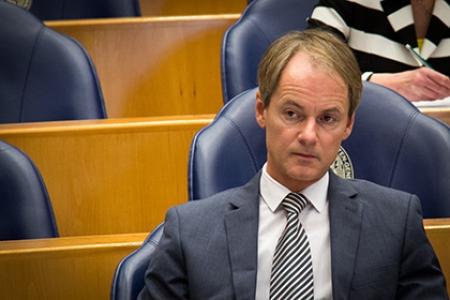 Голландское «особое мнение» по ассоциации Евросоюза и Украины