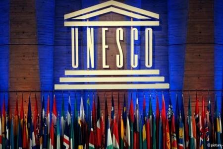 62 года сотрудничества ЮНЕСКО и России