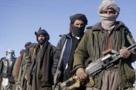 Замир Кабулов: «Ситуация в Афганистане катастрофическая»