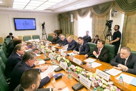 Парламентарии поставили вопрос о безнаказанности украинских властей