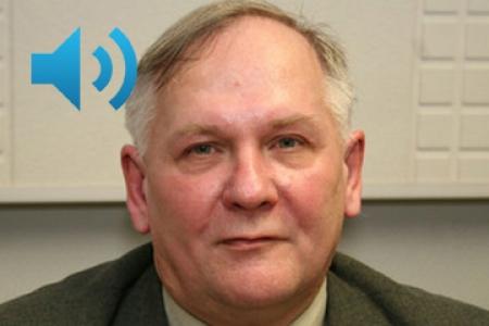 Александр Карасев: Значительная часть населения Черногории против вступления в НАТО