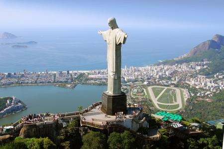 Бразилия: что дальше?