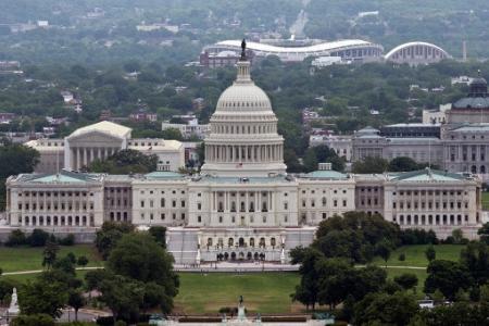 Внешняя политика США: кризис традиций и возвышение лоббизма