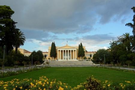 Греция заинтересована в сотрудничестве с ЕАЭС