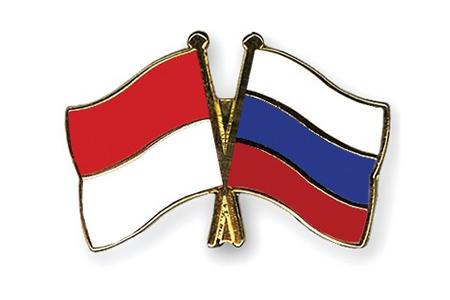 Мохаммад Вахид Суприяди: «Предприниматели Индонезии заинтересованы в сотрудничестве с Россией»
