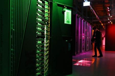«Россия сделает все, чтобы не проиграть киберсоревнование»