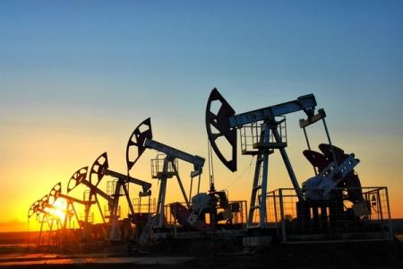 Новые реалии на мировом рынке нефти