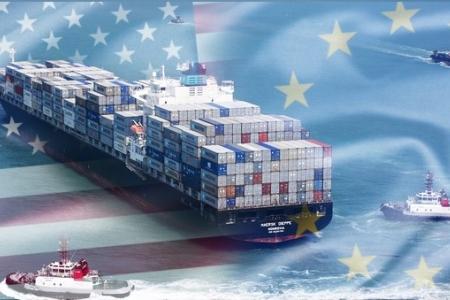 Трансатлантическое партнерство: какие испытания ждут европейскую экономику?
