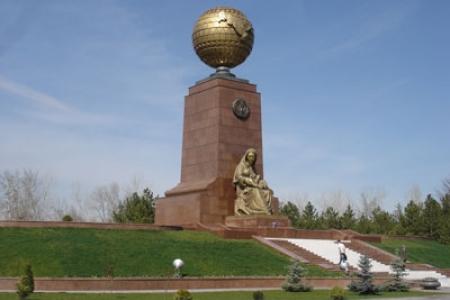 ШОС в  преддверии Ташкентского саммита